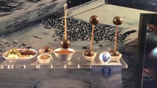 #Salzburg 31 01 17#Зальцбург#Austria#экскурсия#mozart#моцарт#конфеты(, 2017-03-12T17:37:08.000Z)