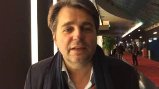 """Über  Dominik Grafs und Johannes F. Sieverts Film-Essay """"Verfluchte Liebe deutscher Film"""""""