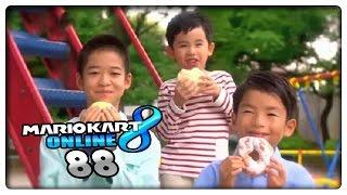 MARIO KART 8 ONLINE Part 88: Pokénchi Enttäuschung, Pokémon Go Beta-Infos & Ende der Nintendo Zone