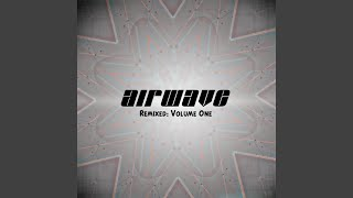 Sounds Are Deeply On Surface (Airwave Remix)