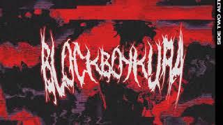 BLOCKBOYKURA -  CHECKIN [PROD BY BLOCKBOYKURA] -  DJ NICK EXCLUSIVE