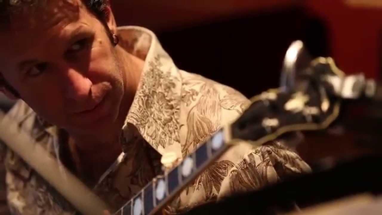 Jake Schepps Quintet