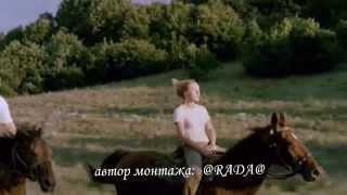 Кони,кони,кони...Игорь Слуцкий.