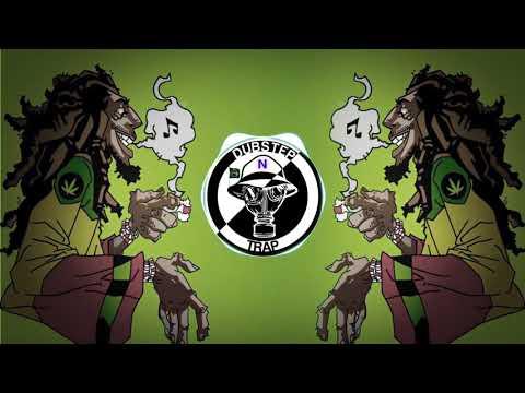 Skrillex and Damian Marley- make it bun dem ( R3D REMIX)