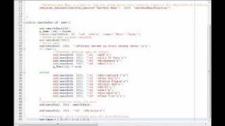 programowanie pawn amxx tworzenie menu