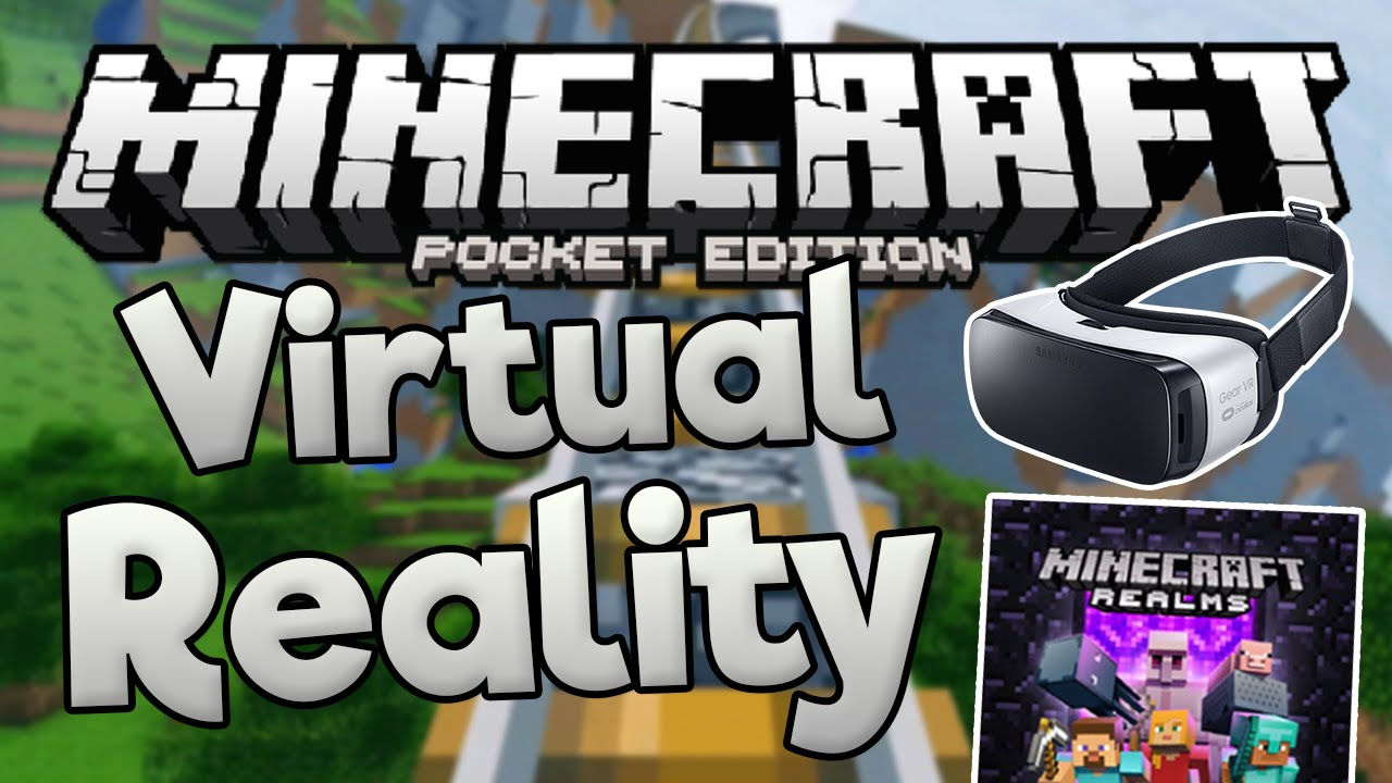 does minecraft realms work with mods