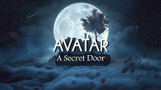 AVATAR - A Secret Door (Lyrics/Sub Español)