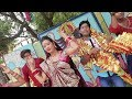 2017 का सबसे हिट देवी गीत - Lahare Lale Lal Chunariya - Mai Kholi Na Bajad Kewad - Mirchai Lal Yadav Mp3