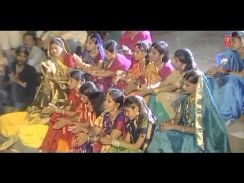 Patna Ke Haat Par Nariyar Bhojpuri Chhath Songs [Full HD Song] I Kaanch Hi Baans Ke Bahangiya