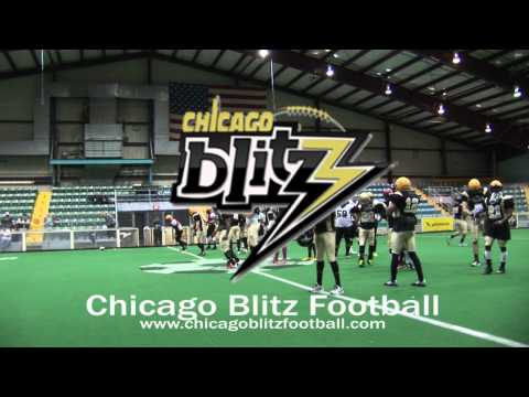 Chicago Blitz tail 01