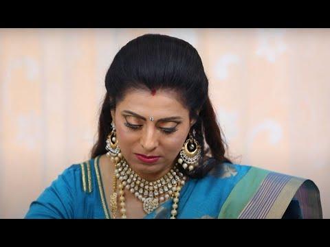 Sembarathi - Indian Tamil Story - Episode 134 - Zee Tamil TV Serial - Best Scene