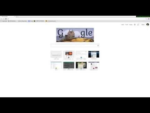 Bloccare le pubblicità su internet con Google Chrome ...