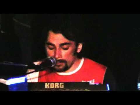 Randone plays Ricordo in Tokyo at Club 251 (bootleg live)