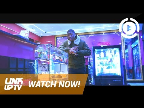Isong - One Time [Music Video] @isongofficial_ @gbrecordslondon