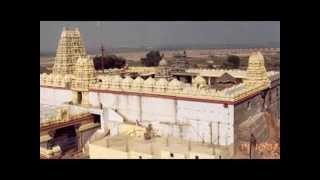 Bhadrachala Ramadas keerthana -  Idhigo Bhadradhri.avi