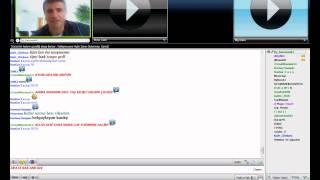 Repeat youtube video PALTALK BY_KARİZMATİK1 (AYDIN) TOP ÇIKTI cCcsaDRazamcCc