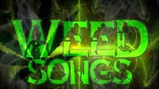 Reggae Dubstep MiniMix