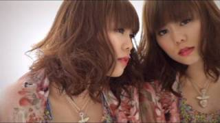 New Single 10/9/1 リリース! 7/8スタートの、テレビ朝日系木曜ミステ...