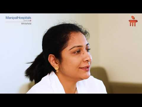 How common is bleeding during first trimester(early pregnancy)? Is it normal? Dr. Sreeja Rani
