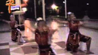 TARI SURENGKARTI PRODUKSI RAFF DANCE