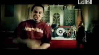X-Ecutioners feat. Linkin Park - It