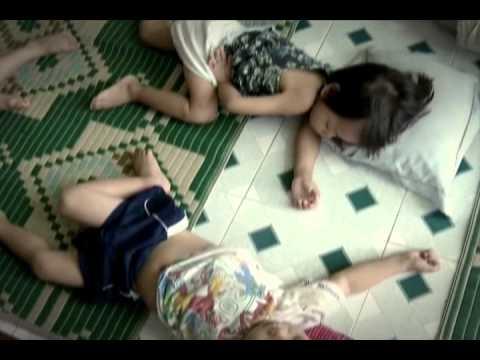 Huỳnh Tiểu Hương, Những đứa trẻ bị bỏ rơi
