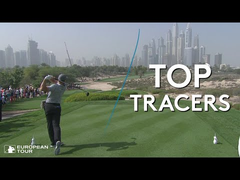 Best Top Tracers of the Year | Best of 2018