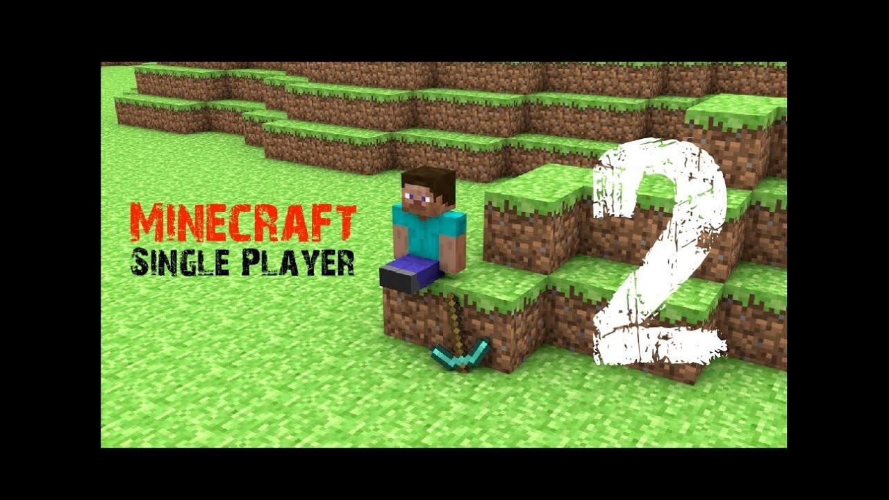 سيد كرافت #2 | دخلت مدينة كلها بقر !! | Minecraft