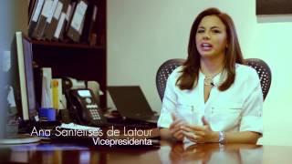 Entrevista Viajes Alkasa Edición 181 Revista BOHIO