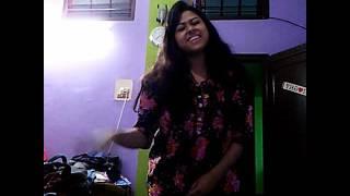 Channa mereya.. Karaoke by Prathamesh Bhatt.. Female karaoke.. Ae dil hai mushkil