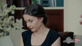 Abeli Quyre - Episode 101 - 25.07.2016