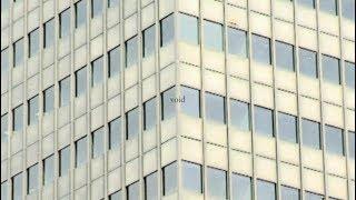 london void