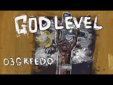 03 Greedo - Buckhead (feat. Key!, ManMan Savage, Runway Richy, Yung Mal & Lil Quill)