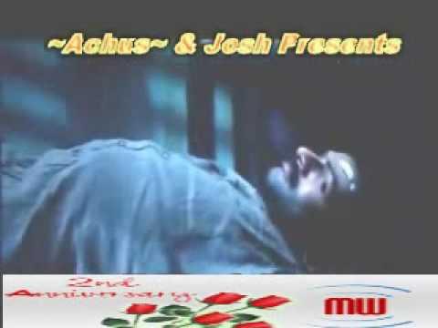 Malayalam Remix {chandra kalabham // kathirunna pennalle}