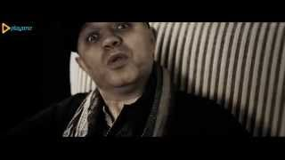 NICOLAE GUTA - Hai spune-mi (VIDEO MANELE 2015)