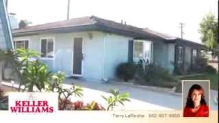 La Mirada Homes for Sale | Agent Terry LaRoche - LaRoche Team (562) 907-9900