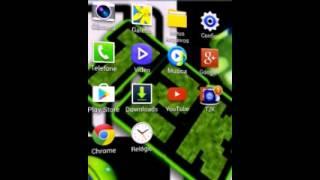 Como Aumentar FPS em jogos do Android