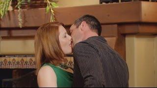 Meet Newbies Cecil & Stephanie | Swing Season 4
