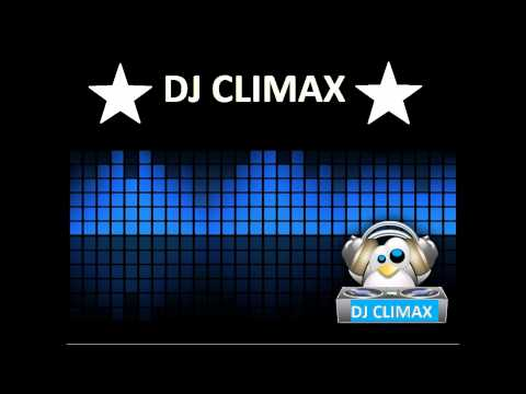 ★DJ CLIMAX - COUNTRY ROADS★