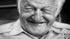 Krimi Hörspiel - Der Mann der lächelte - Henning Mankell