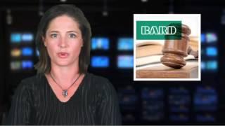 Transvaginal Mesh Lawsuit News: Bard Settles New Jersey Mesh Case