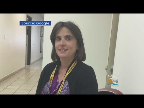 No Charges For Suspended Teacher At Prestigious Miami-Dade Prep School