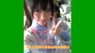 富永美杜(Dorothy Little Happy)スライドショーOPV 富永美杜 検索動画 8