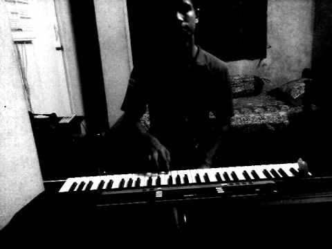 O Madhu Piano