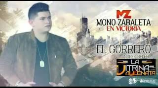 El Gorrero - Mono Zabaleta & Daniel Maestre