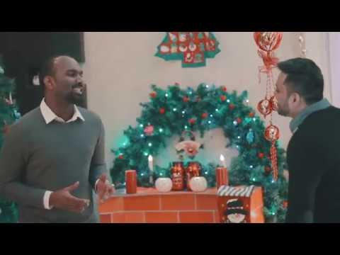 Christmas Songs Tamil
