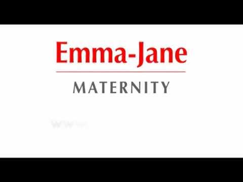 Emma Jane Support Belt 700