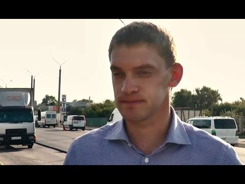 РИА Мелитополь: Video 2 2