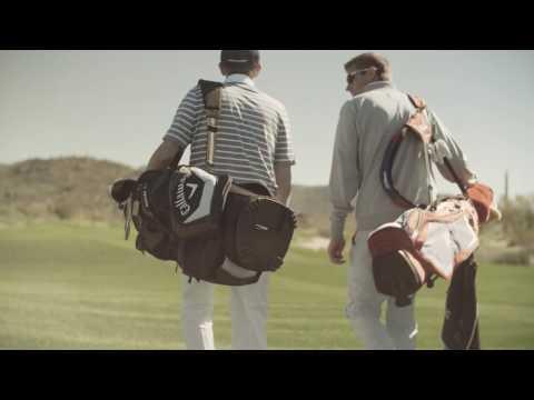 The Ritz Carlton Dove Mountain    Lifestyle & Scenography Film HD 1