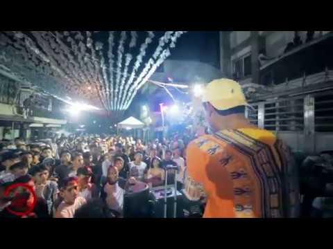 ATBP - Lo Ki Live at Tondo, Manila #LivePH